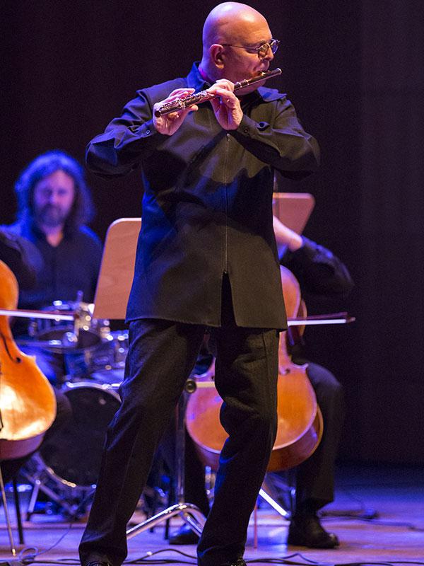 Giorgio Zagnoni